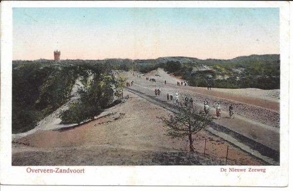 Zeeweg (5)