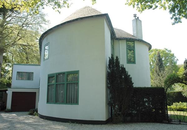 Johan Verhulstweg 70