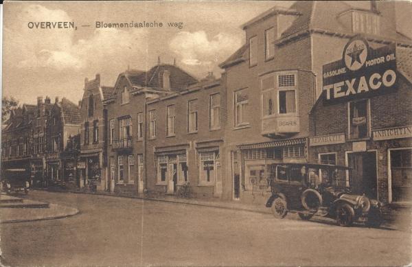 Bloemendaalscheweg, hoek Tetterodeweg (5)