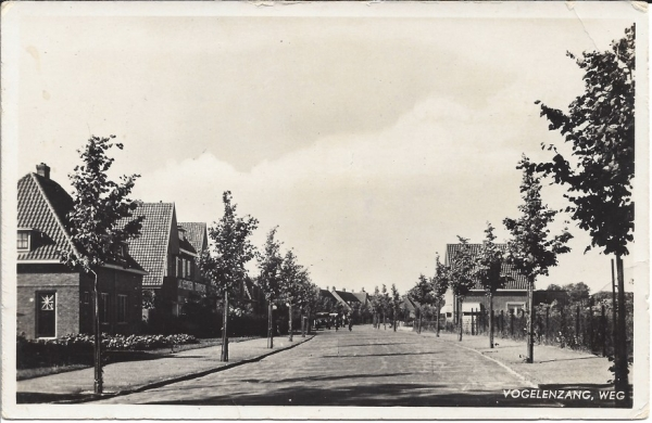 Vogelenzangscheweg (1)