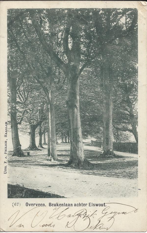 Elswoutslaan, 1902 (2)