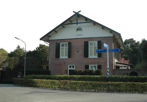 Bentveldsweg 144