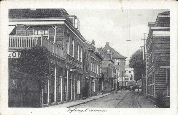 Zijlweg (3)
