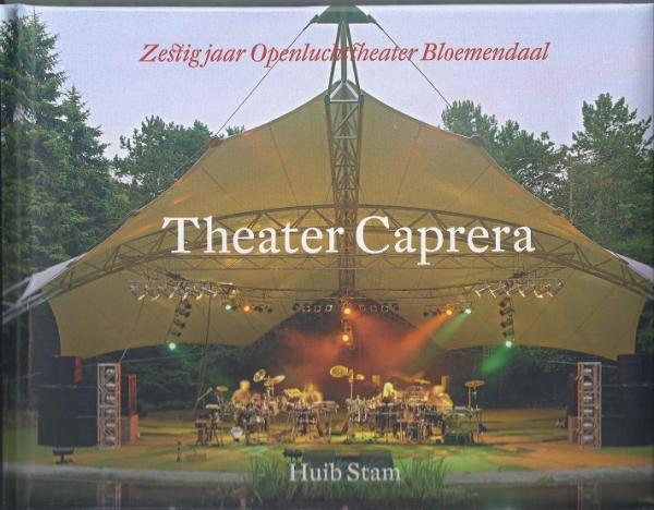 Theater Caprera