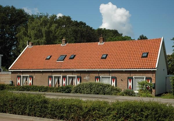 Rijksstraatweg 93-95