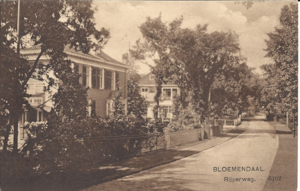 Rijperweg (1)