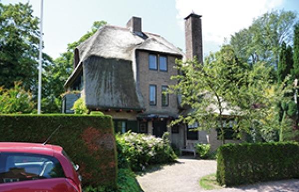 Duinwijckweg1-3-5-7-9