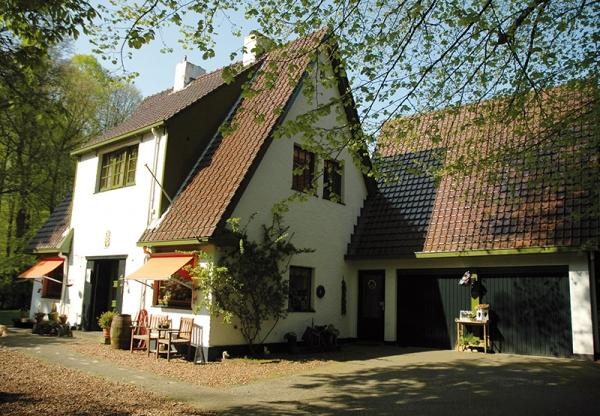 Van Lennepweg 58