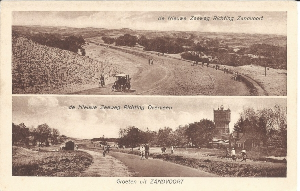 Zeeweg (2)