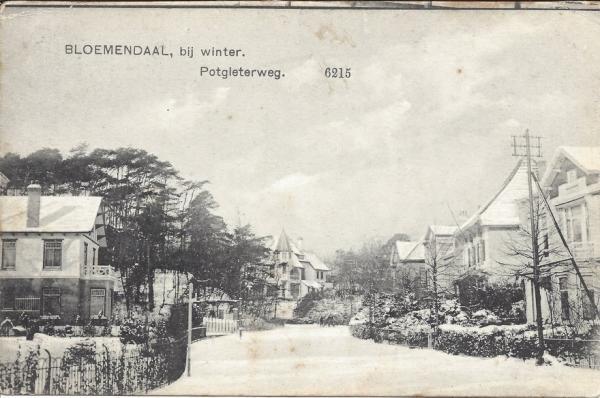 Potgieterweg (3)