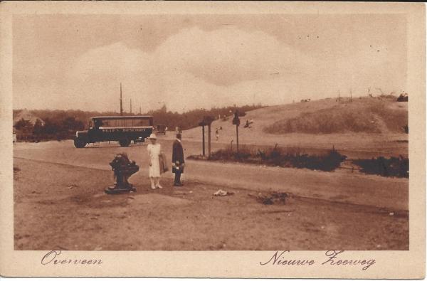 Zeeweg (9)