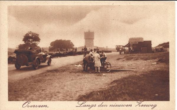 Zeeweg (4)