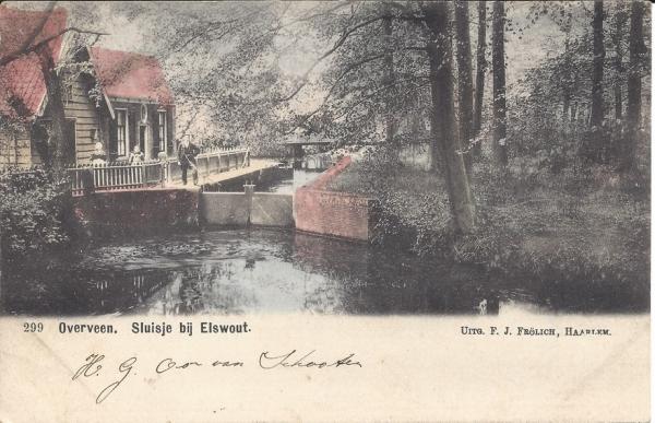 Elswoutslaan, 1903 (3)