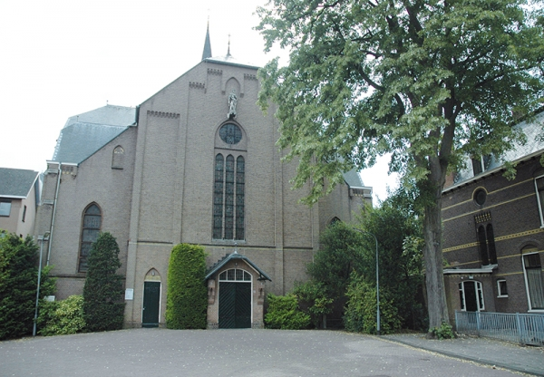 Kerklaan 11